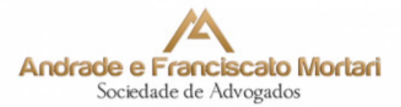 AFM Advogados