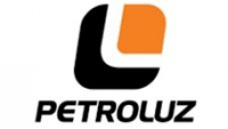 Petroluz