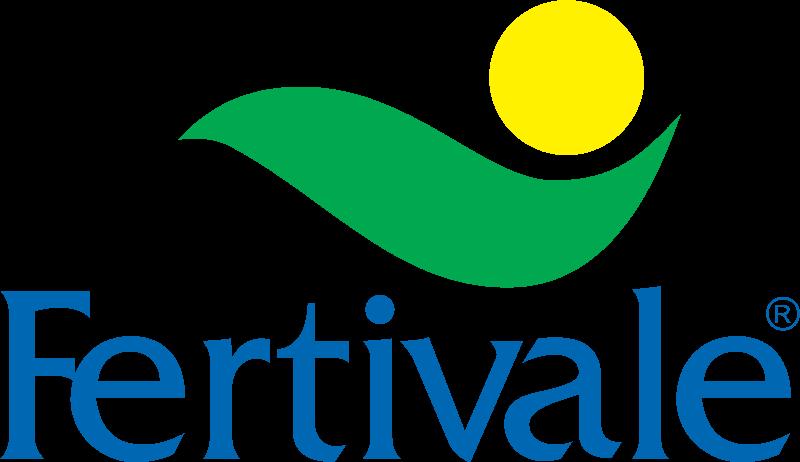 Fertivale