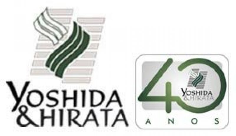 Yoshida & Hirata