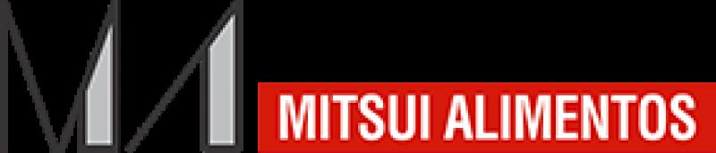 Mitsui Alimentos