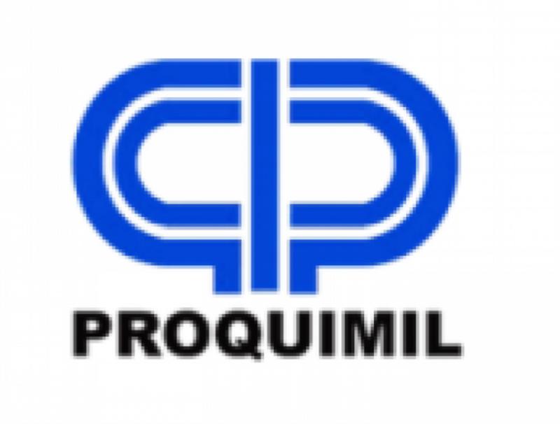 Proquimil
