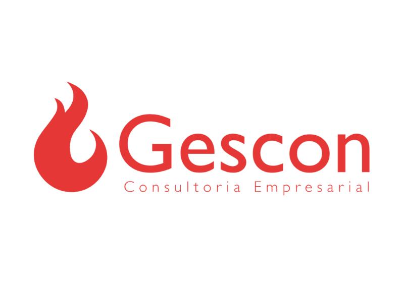 Gescon