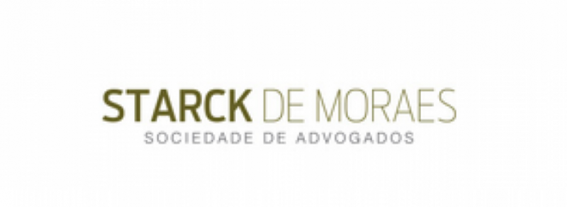 STARCK DE MORAES