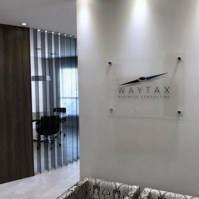 Estrutura Waytax - 26