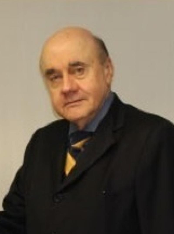 Humberto Bonavides Borges